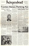 The Independent, Vol. 3, No. 2, May 16, 1962