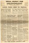 The Independent, Vol. 6, No. 12, December 16, 1965