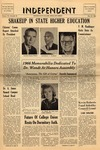 The Independent, Vol. 6, No. 28, May 26, 1966