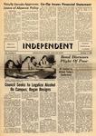The Independent, Vol. 10, No. 13, December 11, 1969