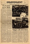 The Independent, Vol. 10, No. 28, April 30, 1970