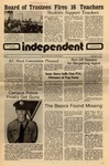 The Independent, No. 14, December 11, 1975