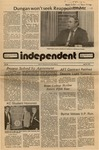 The Independent, No. 28, April 29, 1976