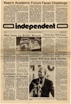 The Independent, No. 7, October 28, 1976