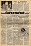 The Independent, No. 13, December 9, 1976