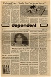 The Independent, December 21, 1976
