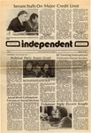 The Independent, No. 17, February 17, 1977