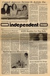 The Independent, No. 18, February 24, 1977