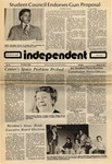 The Independent, No. 20, March 10, 1977