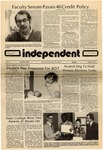 The Independent, No. 21, March 17, 1977