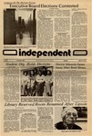 The Independent, No. 23, March 31, 1977