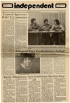 The Independent, No. 9, November 3, 1977