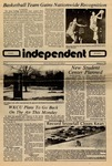 The Independent, No. 17, February 9, 1978