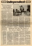 The Independent, No. 18, February 15, 1978