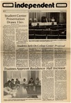 The Independent, No. 19, February 23, 1978