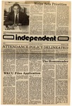 The Independent, No. 2, September 14, 1978