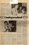 The Independent, No. 4, September 28, 1978