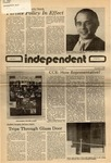 The Independent, No. 9, November 2, 1978