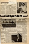 The Independent, No. 17, February 15, 1979