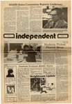 The Independent, No. 19, March 1, 1979