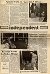 The Independent, No. 21, March 15, 1979