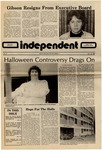 The Independent, No. 11, November 20, 1980