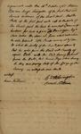 Peter Van Brugh Livingston with Samuel Nuttman, October 16, 1765 by Peter Van Brugh Livingston and Samuel Nuttman