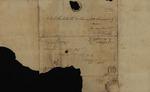 John Kean to Susan Kean, February 10, 1788