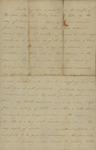 John Kean to Susan Kean, December 22, 1787