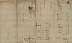 Peter Van Brugh Livingston to John Kean, July 28, 1788