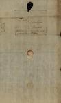 Alexander Chisolm to John Kean, January 16, 1789
