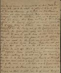 Sarah Ricketts to Susan Kean, June 4, 1789
