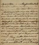 Theodorick Bland Randolph to St. George Tucker, December 2, 1789
