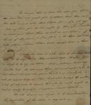 John Kean to Susan Kean, May 29, 1793 by John Kean