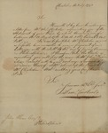 Samuel Courtauld to John Kean, February 16, 1793