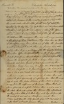 William Wilkie to John Kean, February 16, 1790