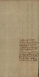 LeRoy, Bayard & McEvers to Susan Ursin Niemcewicz, September 21, 1802