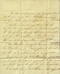 Catherine Barclay to Susan Ursin Niemcewicz, April 8, 1824