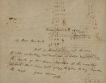 Peter Kean to Bradish, June 13, 1827