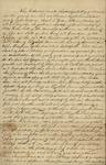 Indenture Sarah Sabina Kean with Jared Nelson and Elihu Price, Jr., December 24, 1828