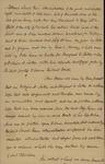 William Salter and Margaret Salter to Sarah Kean, June 22, 1829