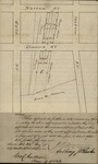 Estate Appraisal of Susan Ursin Niemcewicz's Brooklyn Property, September 22, 1843