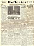 The Reflector, Vol. 5, No. 7, May 2, 1941