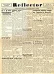 The Reflector, Vol. 5, No. 8, June 3, 1941