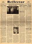 The Reflector, Vol. 7, No. 2, December 11, 1942