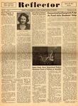 The Reflector, Vol. 11, No. 3, December 19, 1945