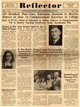 The Reflector, Vol. 11, No. 7, June 12, 1946