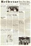 The Reflector, Vol. 24, No. 12, May 26, 1954