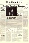 The Reflector, Vol. 26, No. 14, June 8, 1956